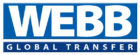 Webb Global Transfer, LLC